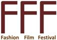 Interview with Anzhelika Dolzhenko - organizer of Fashion Film Festival